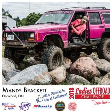 LOC-2018-Entry-Mandy-Brackett