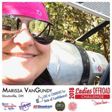 LOC-2018-Entry-Marissa-VanGundy