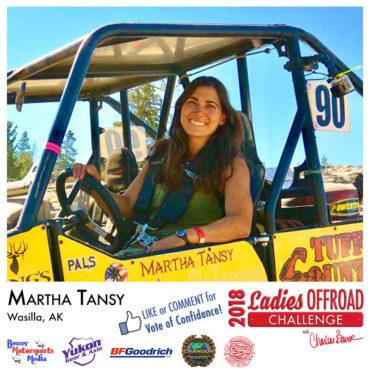 LOC-2018-Entry-Martha-Tansy