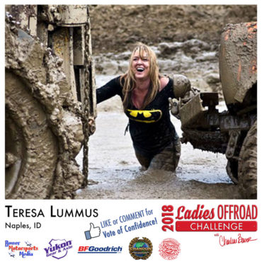 LOC-2018-Entry-Teresa-Lummus