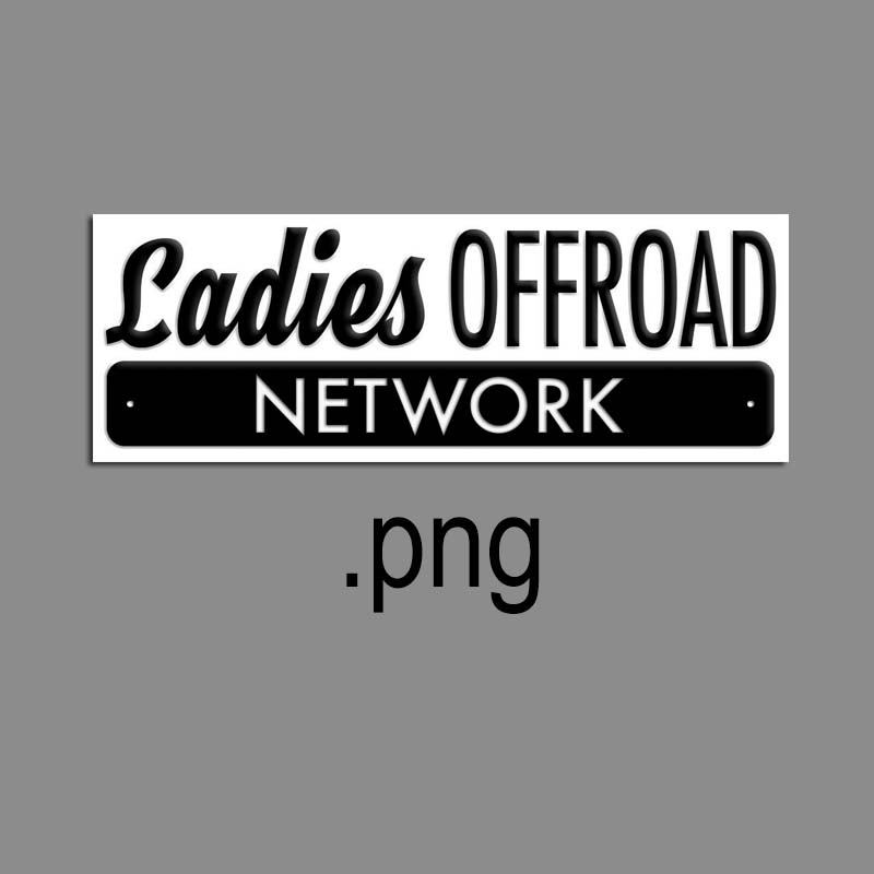 Ladies Offroad Network Logo .png