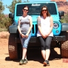 2017-Ladies-Offroad-Challenge-Angela-Hinkley-16