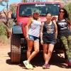 2017-Ladies-Offroad-Challenge-Kristin-Conrad-17