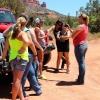 2017-Ladies-Offroad-Challenge-Marbella-Spata-14