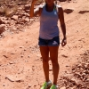 2017-Ladies-Offroad-Challenge-Marbella-Spata-20
