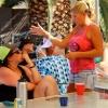 2017-Ladies-Offroad-Challenge-Marbella-Spata-29