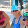 2017-Ladies-Offroad-Challenge-Marbella-Spata-31