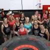 2017-Ladies-Offroad-Challenge-Geiser-Bros-38