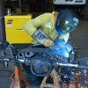 LetzRoll-ESAB-Axles-LON-Content-28