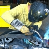 LetzRoll-ESAB-Axles-LON-Content-31