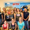 2017-Ladies-Offroad-Challenge-UTV-Inc-1