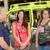2017-Ladies-Offroad-Challenge-UTV-Inc-29