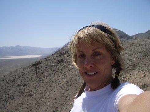 Diane Zalman 6