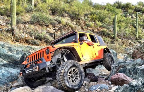 Gabe-jeep-6-1024x768