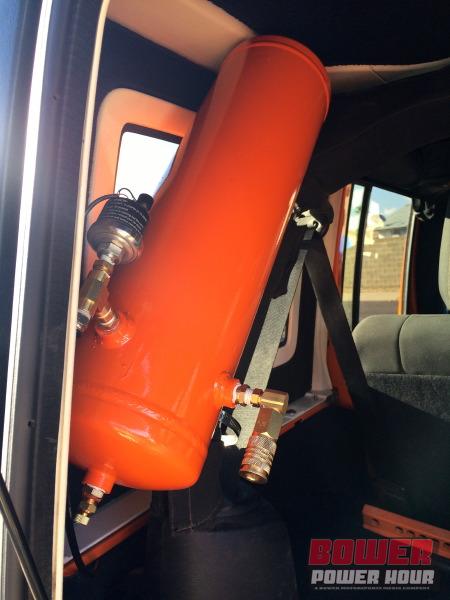 """Installing an ARB Air Compressor with """"30Pack"""" Matt ..."""