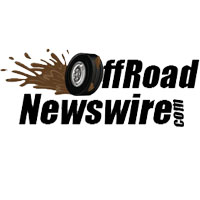 Offroad Newswire