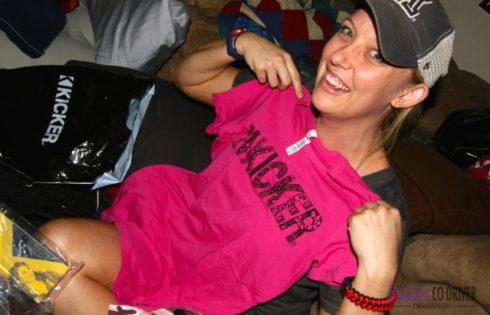 Kaleigh Hotchkiss
