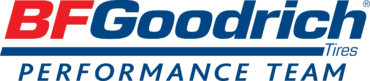 BFG-Performance-Team