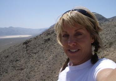 Diane Zalman