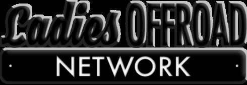 Ladies Offroad Network