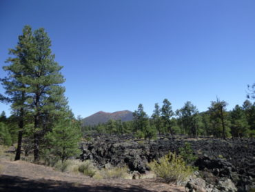 hike-along-the-lava-flow-near-sunset-crater