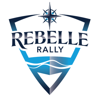 2018 Rebelle Rally