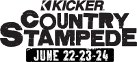 2017-kicker-country-stampede