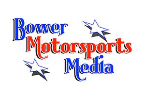 Bower Media