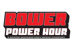 Bower Power Hour