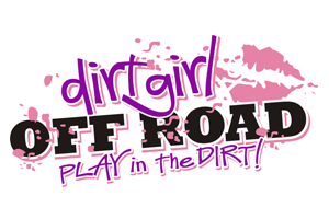 Dirt-Girl-Clothing