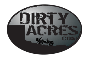 Dirty-Acres-Logo