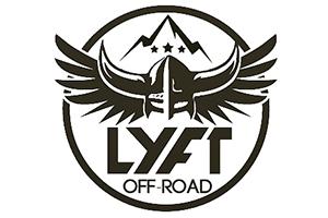 Lyft-Offroad-Logo-New