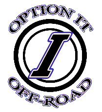 option-it-offroad-logo