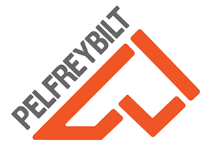 Pelfreybilt-Logo