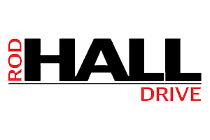 Rod-Hall-Drive-Logo