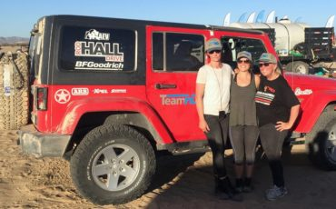 shelby-hall-and-amy-lerner-rebelle-rally-2
