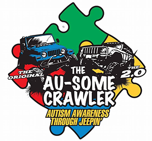 the-au-some-crawler-logo