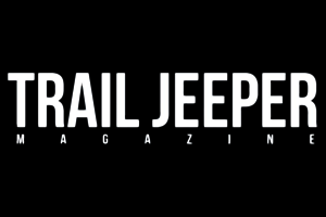 Trail-Jeeper-Magazine