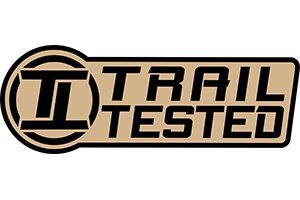 Trail-Tested-Manufacturing-Logo