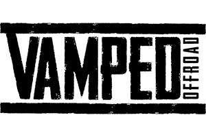 Vamped-Offroad-Logo