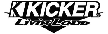 kicker-livin-loud-logo