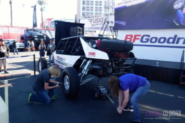 2016-Ladies-Co-Driver-Challenge-SEMA-10