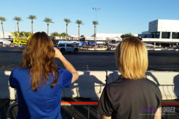 2016-Ladies-Co-Driver-Challenge-SEMA-11