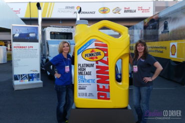 2016-Ladies-Co-Driver-Challenge-SEMA-12