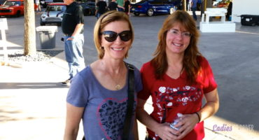 2016-Ladies-Co-Driver-Challenge-SEMA-2
