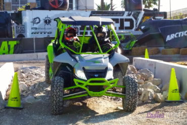 2016-Ladies-Co-Driver-Challenge-SEMA-20