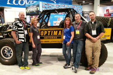 2016-Ladies-Co-Driver-Challenge-SEMA-23