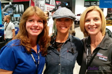 2016-Ladies-Co-Driver-Challenge-SEMA-24