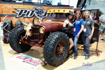 2016-Ladies-Co-Driver-Challenge-SEMA-28