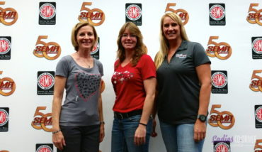 2016-Ladies-Co-Driver-Challenge-SEMA-3